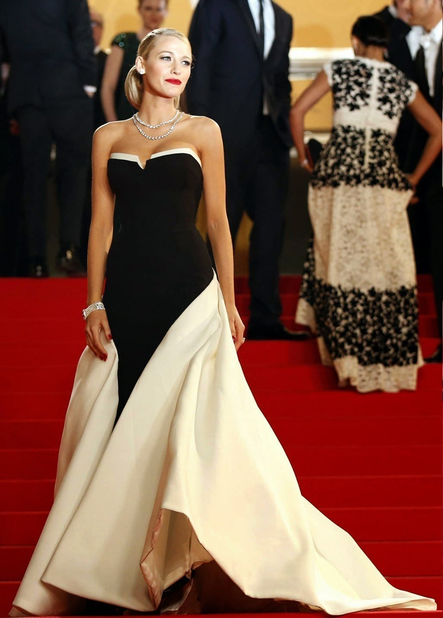 Blake-Lively-Gucci-Cannes-Film-Festival-2014