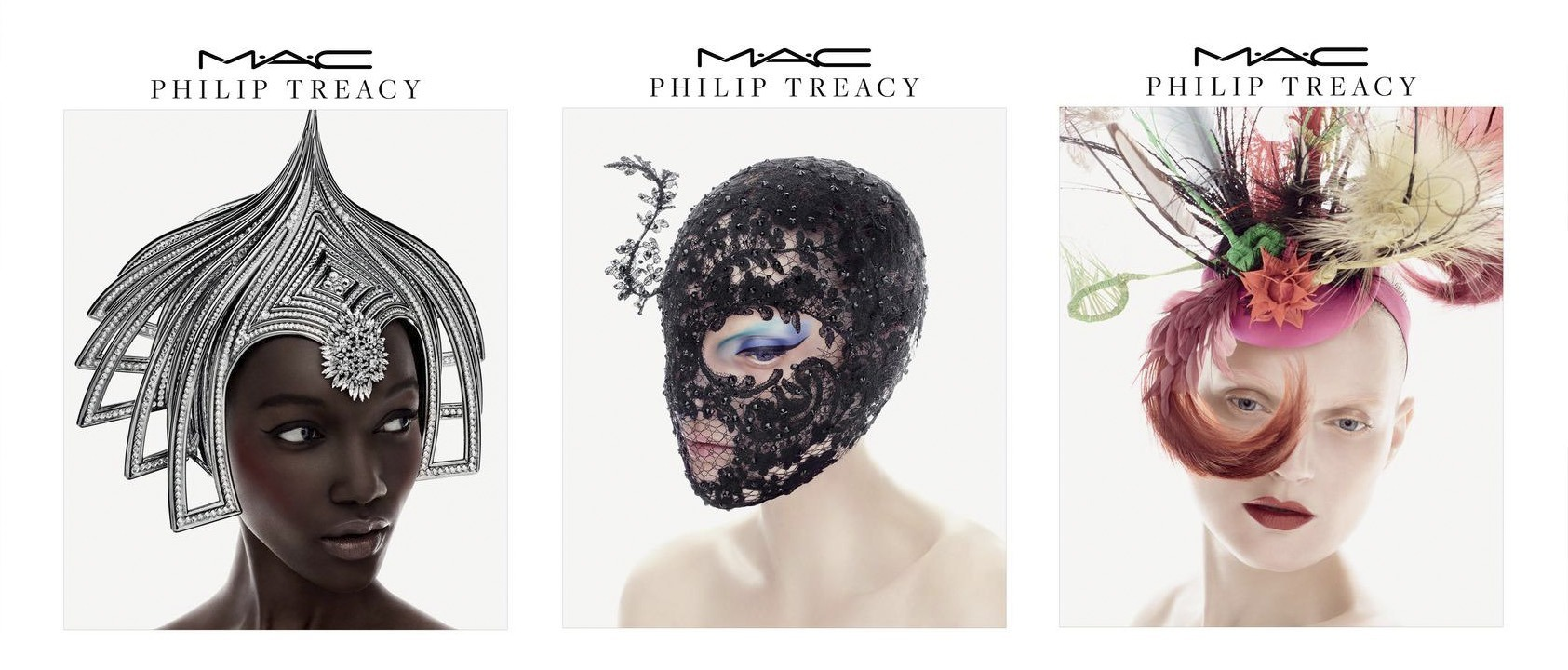 mac-philip-treacy_edited-1