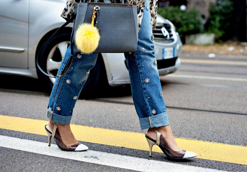 street-style-jeans-deluxe_3_0