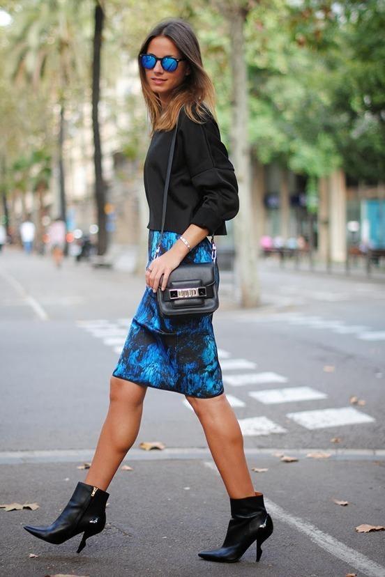 Neoprene-Skirt-Street-Style-69