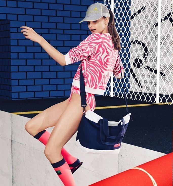 adidas_StellaSport_SS15_07_72dpi