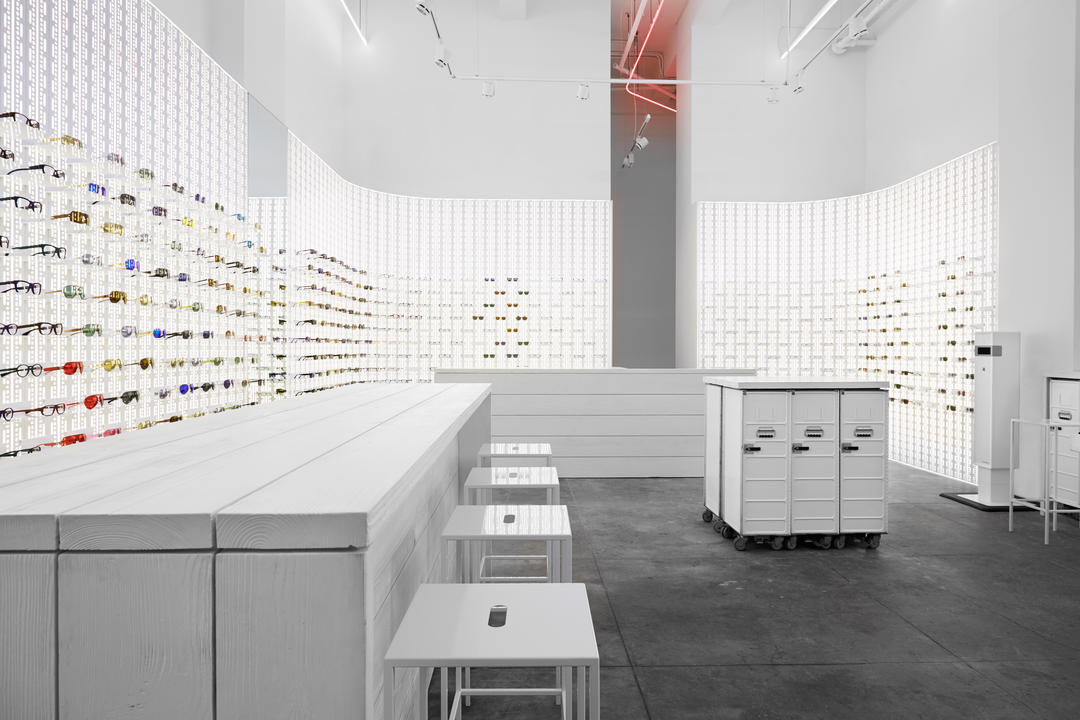 mykita-shop-new-york-03