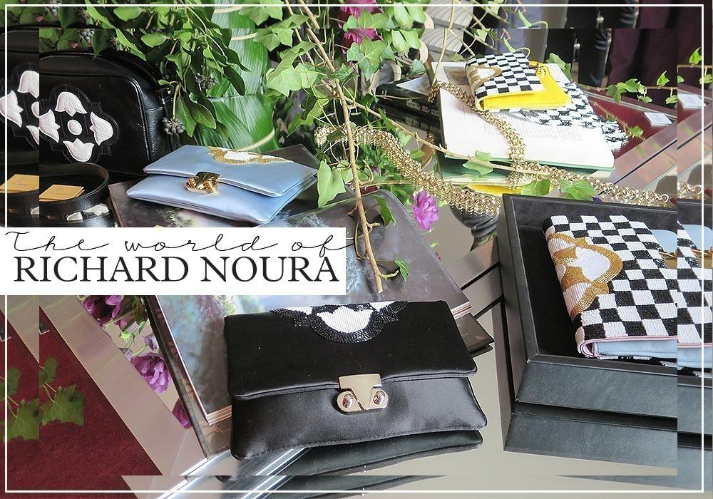 Richard Noura