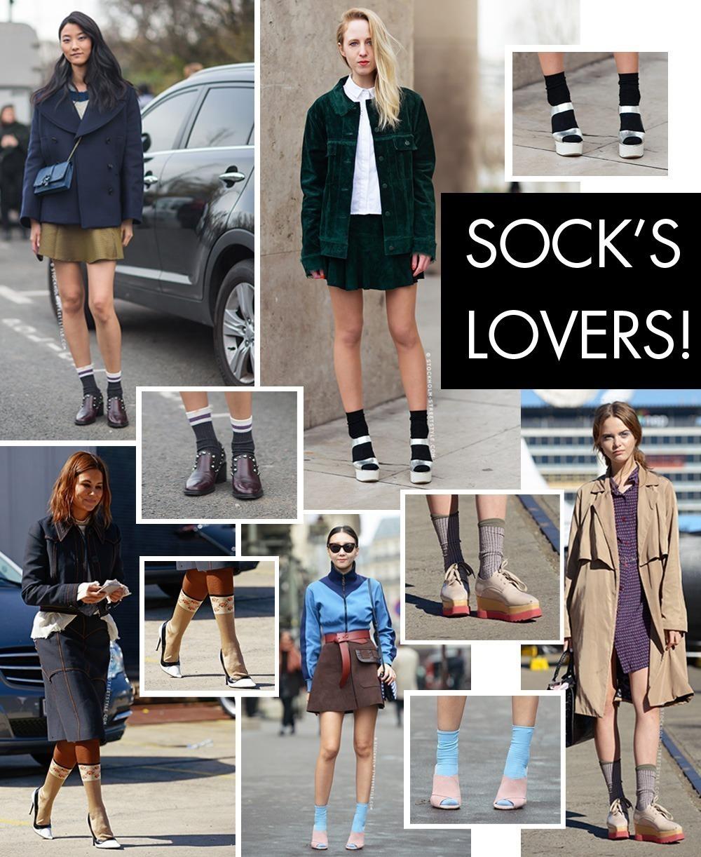 socks-lovers1 copy