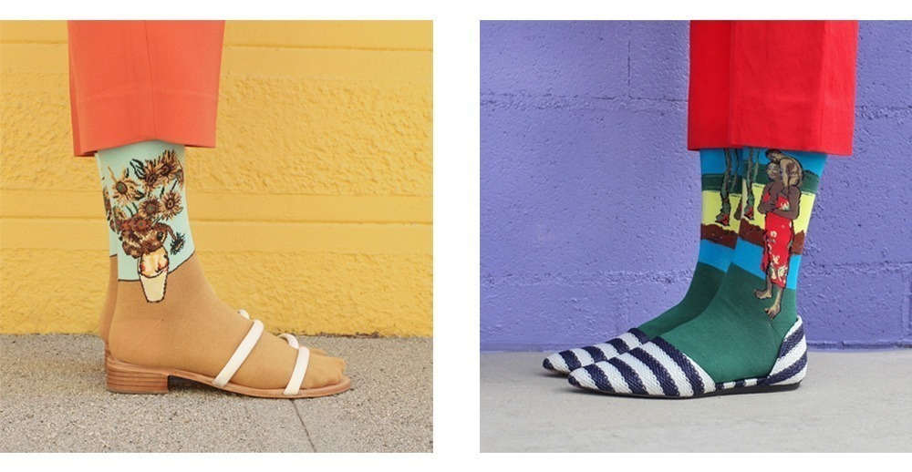 socks-lovers2 copy