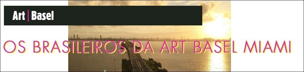 ArtBasel1 copy