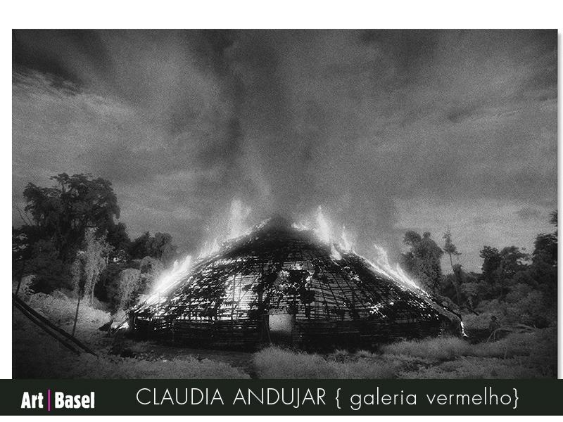 Claudia-Andujar-Gal-Vermelho