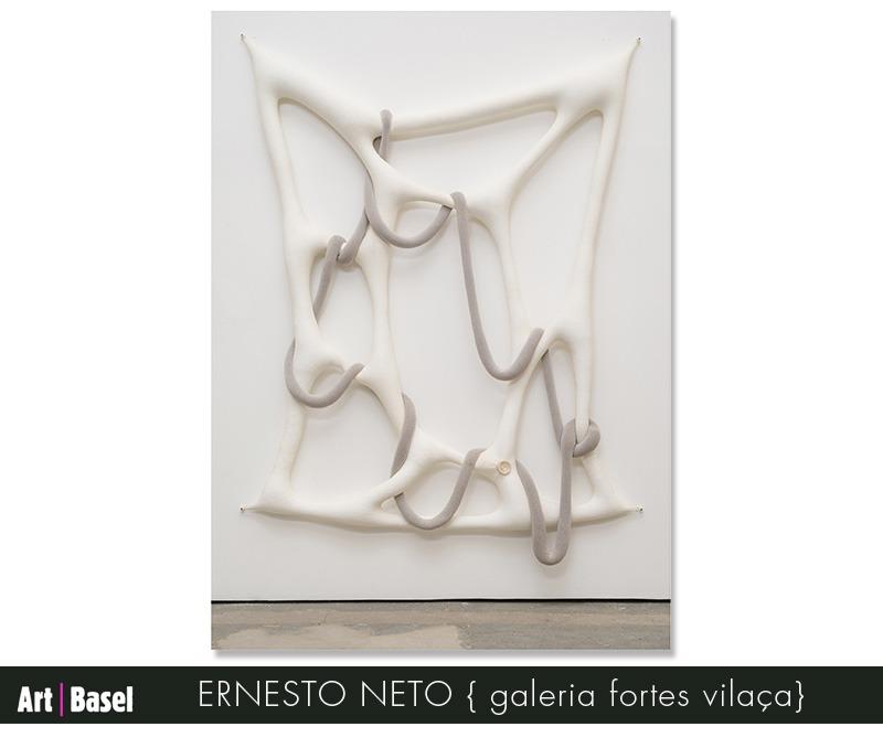 Ernesto-Neto-Gal-Fortes-Vilaca