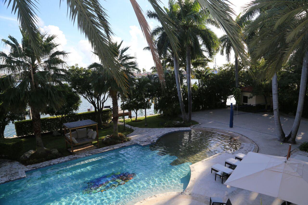 Lunch-Miami-Posto20