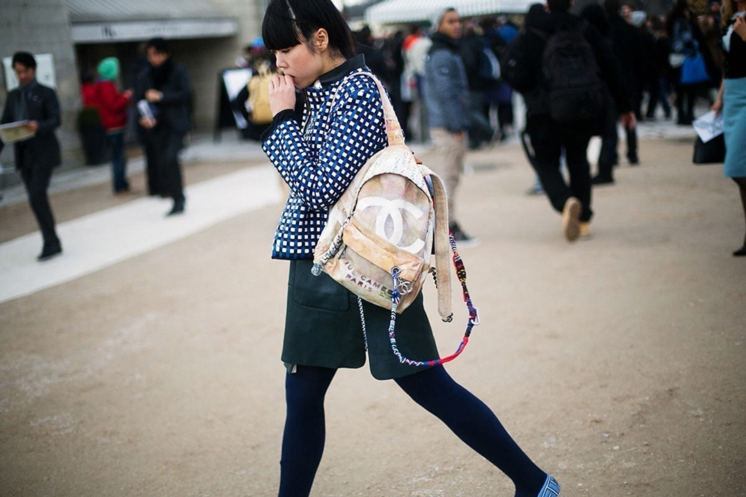 BackPack-Style-3