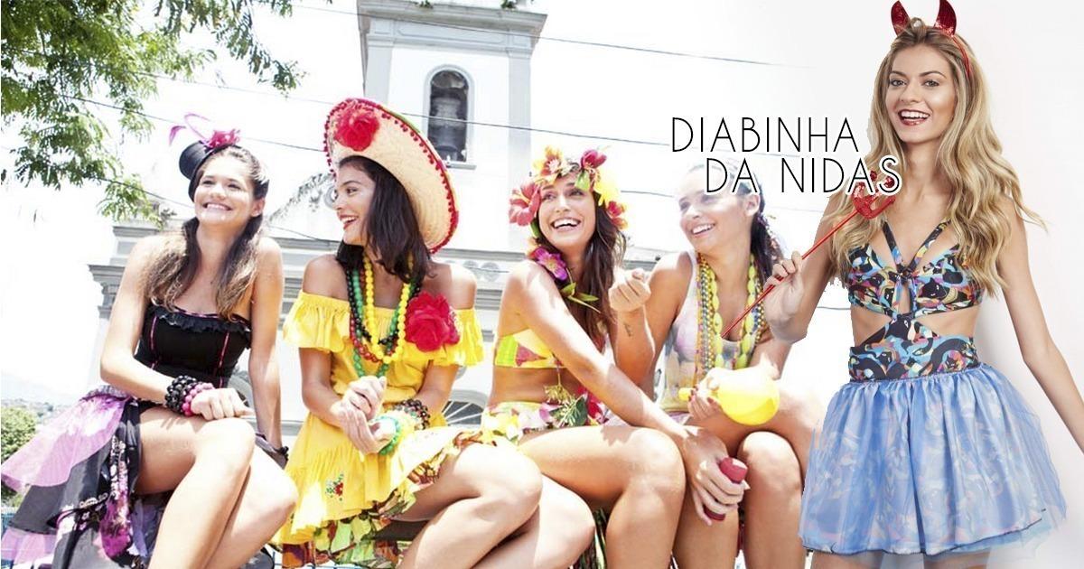 Vsita-se-Carnaval-2016-3