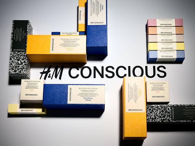 ham-conscious-beauty-line-lead