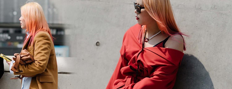 color-hair-2