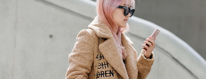color-hair-3