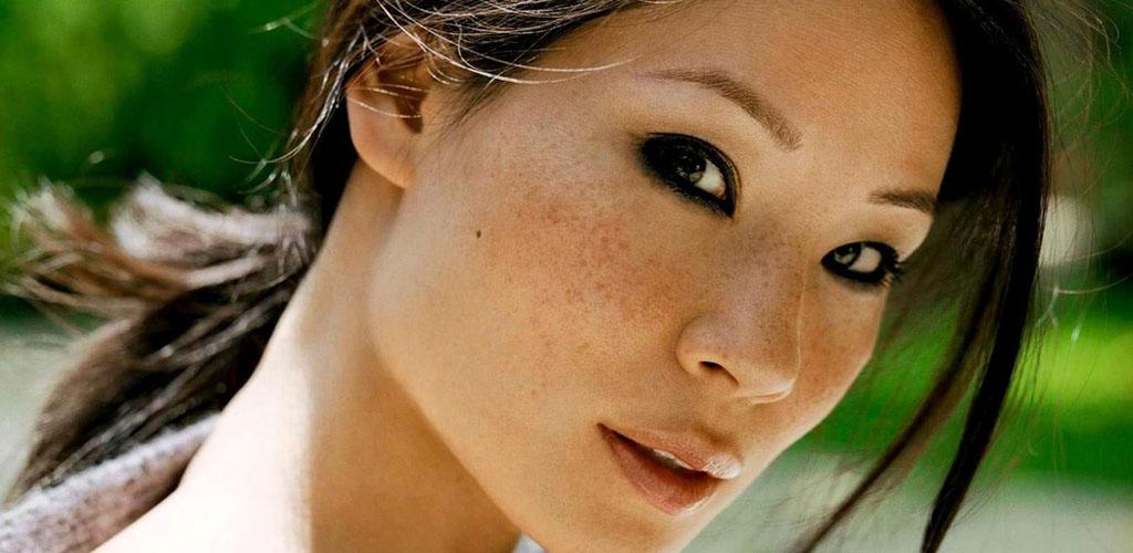 sardas - beleza - blog paula martins 5