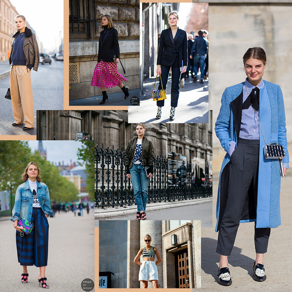 It-Girl - Claire Beermann - Clair Beermann Style - Blog Paula Martins 4