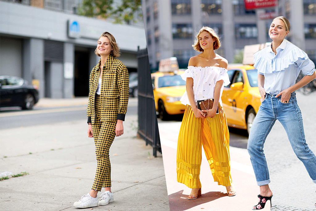 It-Girl - Claire Beermann - Clair Beermann Style - Blog Paula Martins 5