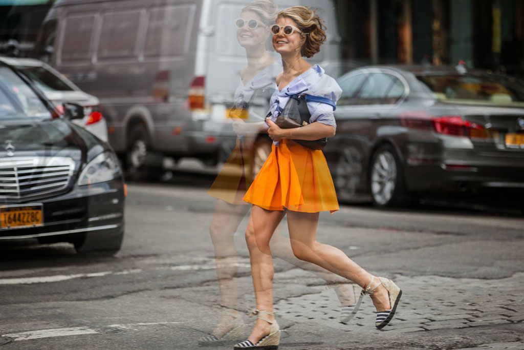 It-Girl - Claire Beermann - Clair Beermann Style - Blog Paula Martins 6