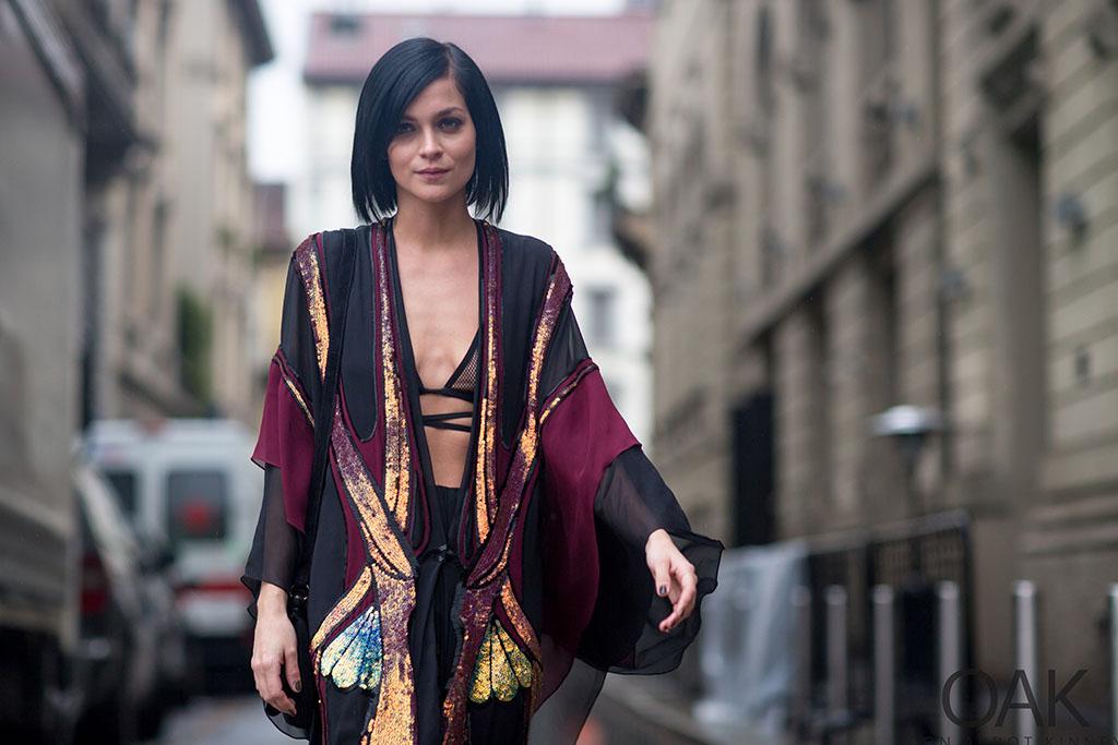 It-girl - Leigh Lezark - street style - blog paula martins 7