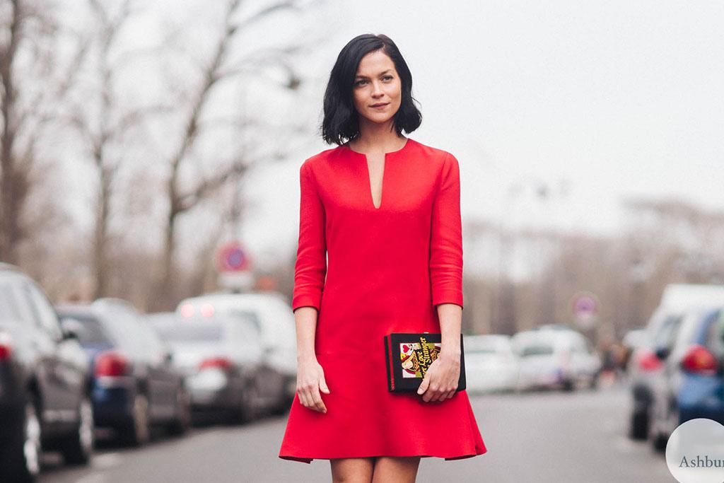 It-girl - Leigh Lezark - street style - blog paula martins 8