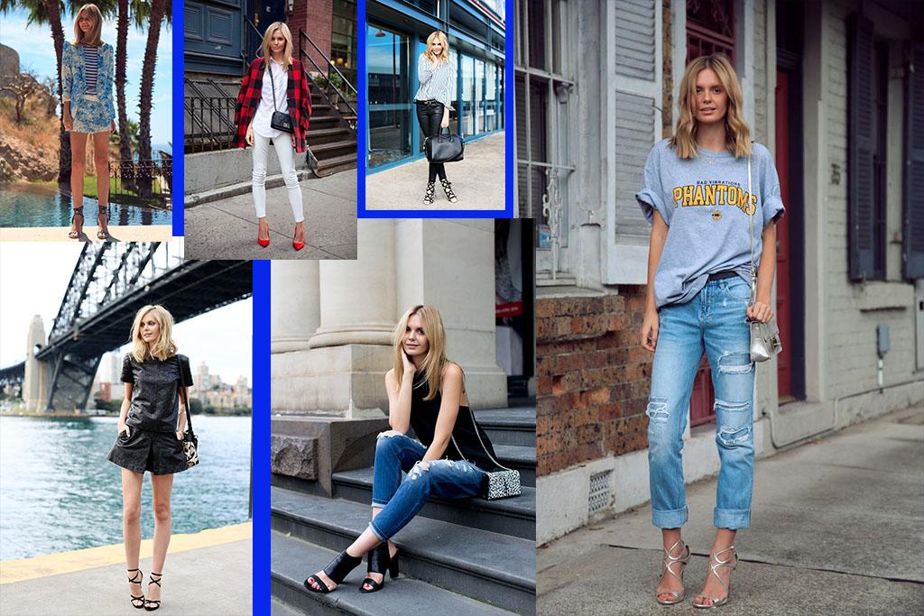 Lifestyle - Blogueiras Australianas - Jessica Stein - Tuula Vintage - Blog Paula Martins 2