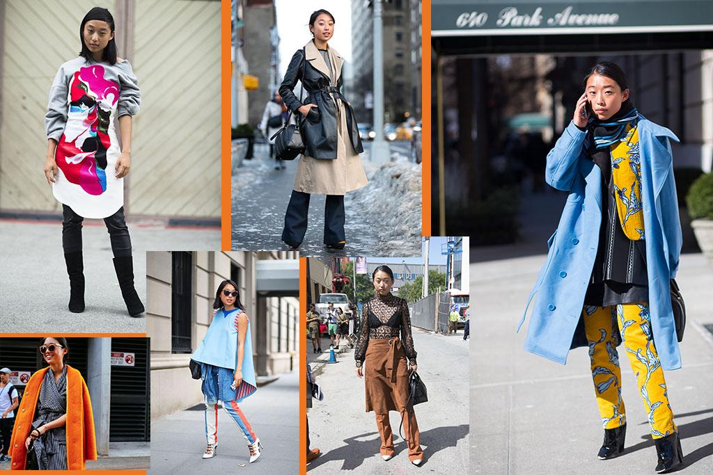 Lifestyle - Blogueiras Australianas - Margaret Zhang - Shine by Three - Blog Paula Martins 2