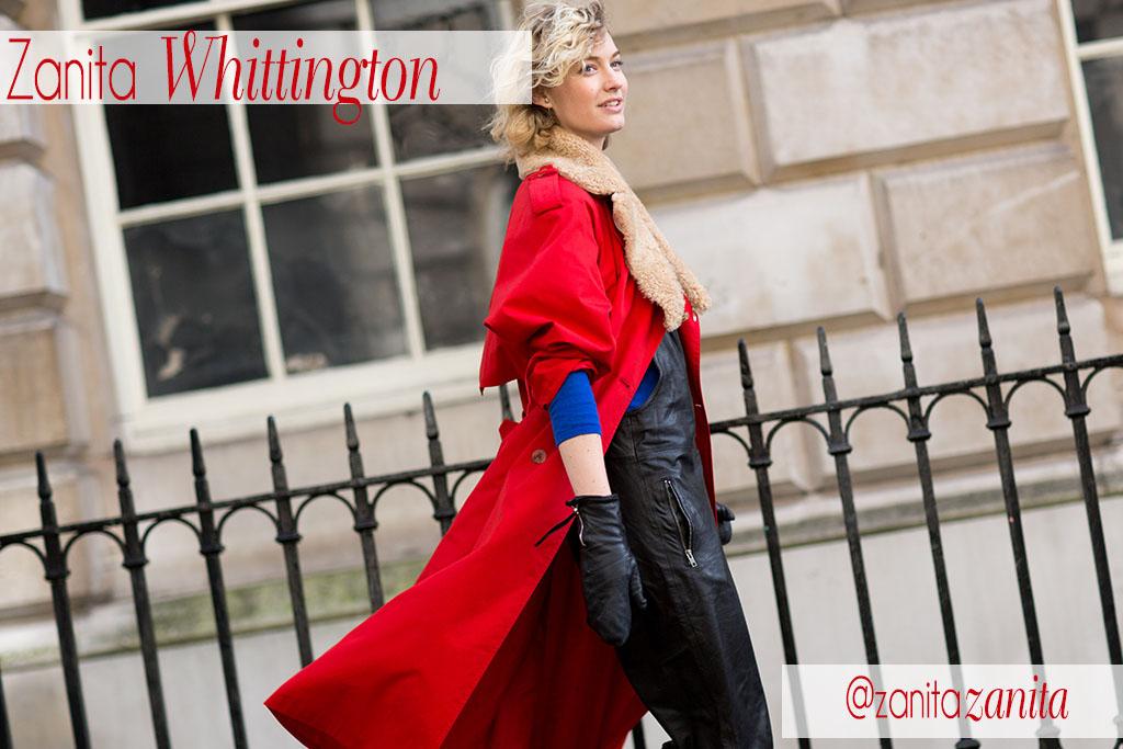 Lifestyle - Blogueiras Australianas - Zanitha Whittington - Zanita Studio - Blog Paula Martins 1