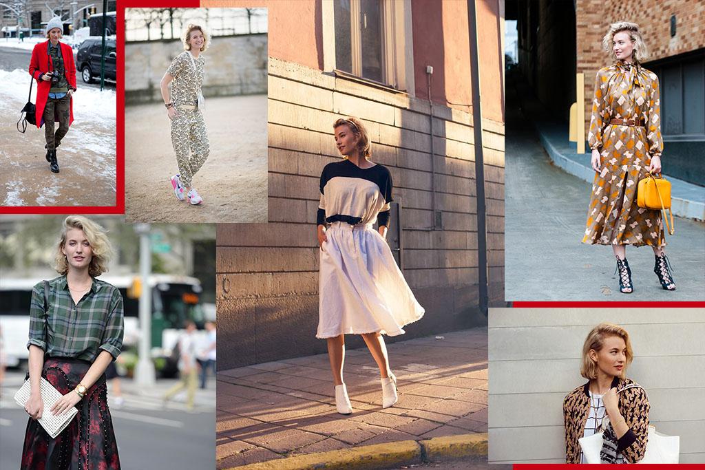 Lifestyle - Blogueiras Australianas - Zanitha Whittington - Zanita Studio - Blog Paula Martins 2