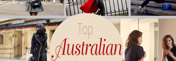 Lifestyle - Top Australian Bloggers - Blog Paula Martins