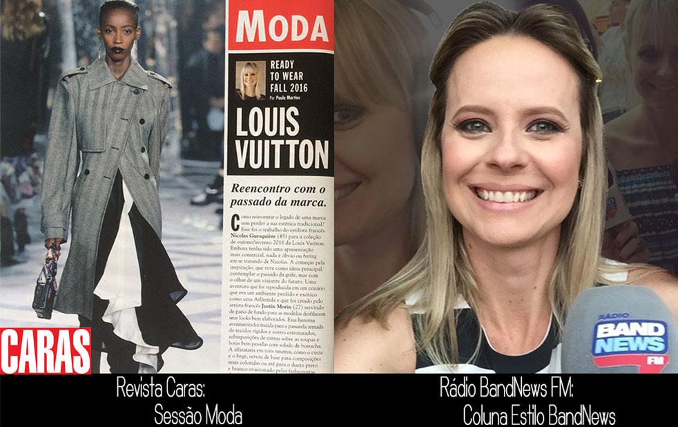 Colunas-da-Paula-Band-News-e-Caras-3-6