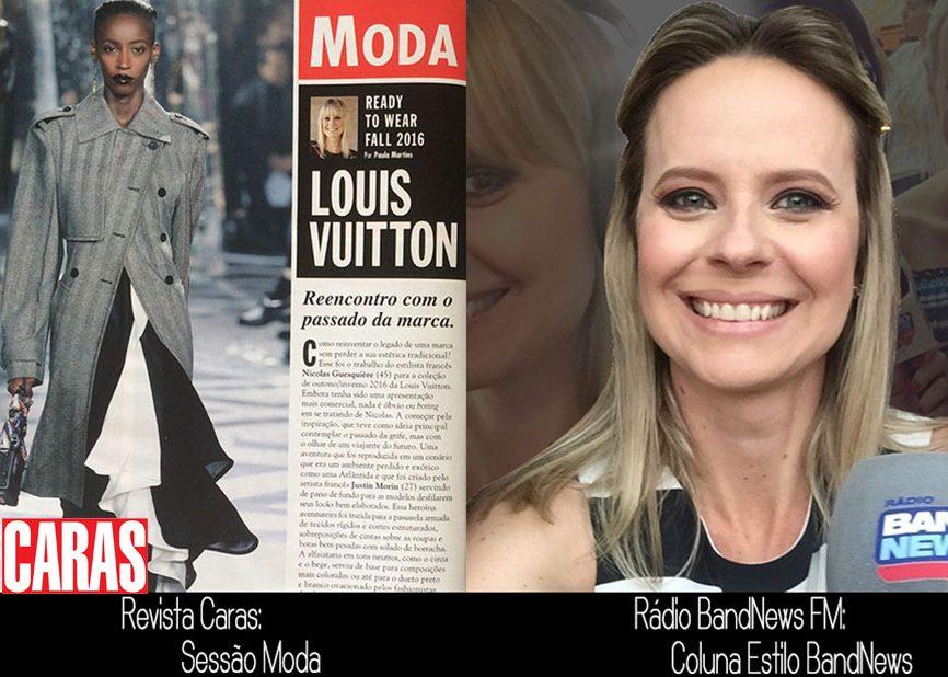 Colunas-da-Paula-Band-News-e-Caras-4