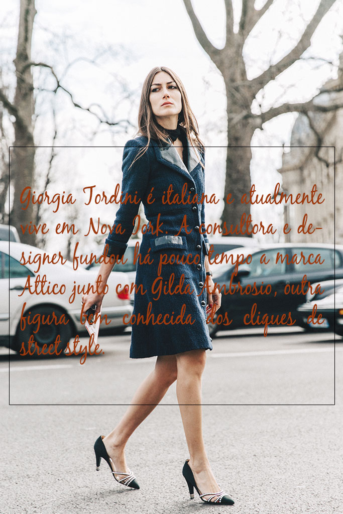 It-girl - Giorgia Tordini - Blog Paula Martins 3