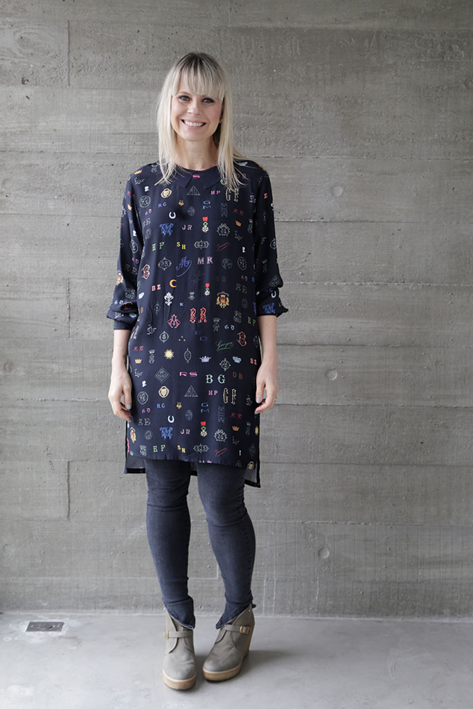 Look da Paula - Look aos 40 - Estilo Paula Martins - Look Stella McCartney - Blog Paula Martins 6