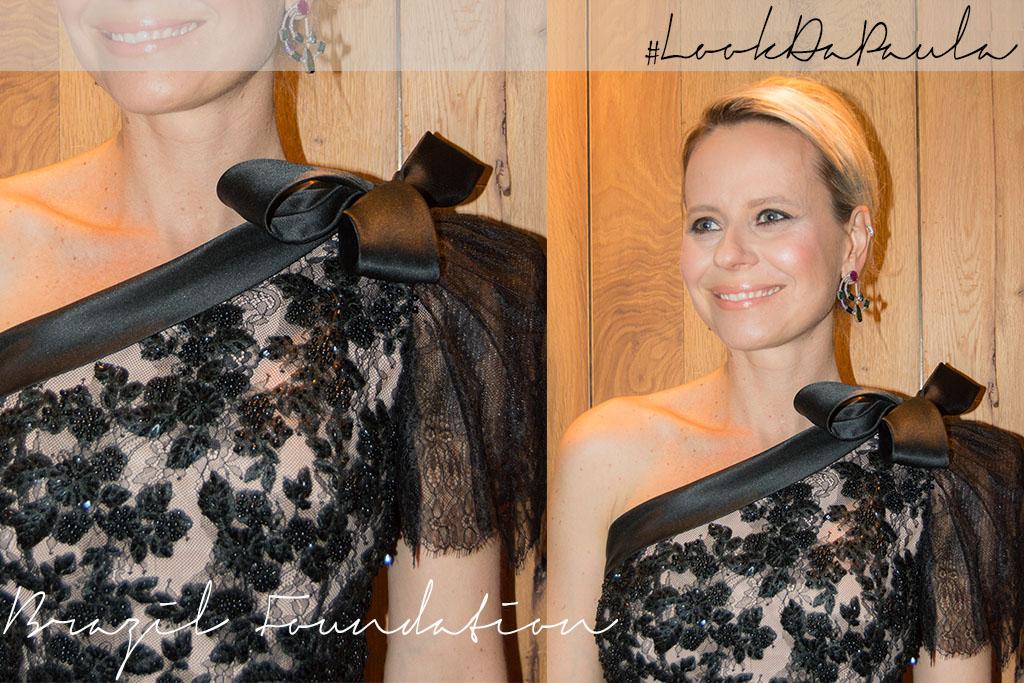 Look da Paula - Brazil Foundation NY - NYFW - Blog Paula Martins 1