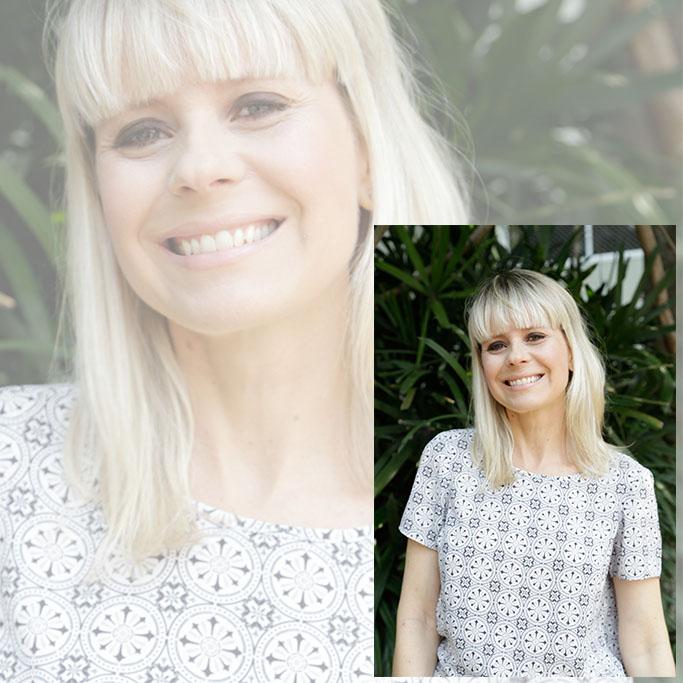 Look da Paula por Amissima - Look aos 40 - Conjunto Amissima - Estilo Paula Martins - Blog Paula Martins 3