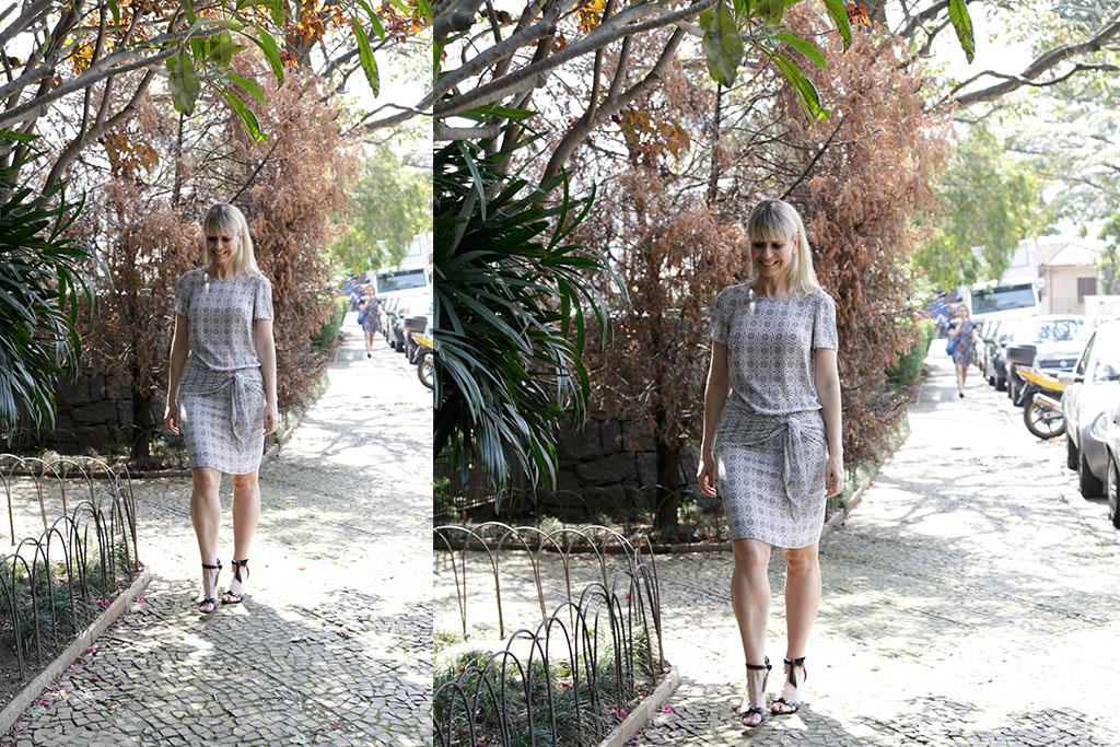 Look da Paula por Amissima - Look aos 40 - Conjunto Amissima - Estilo Paula Martins - Blog Paula Martins 4