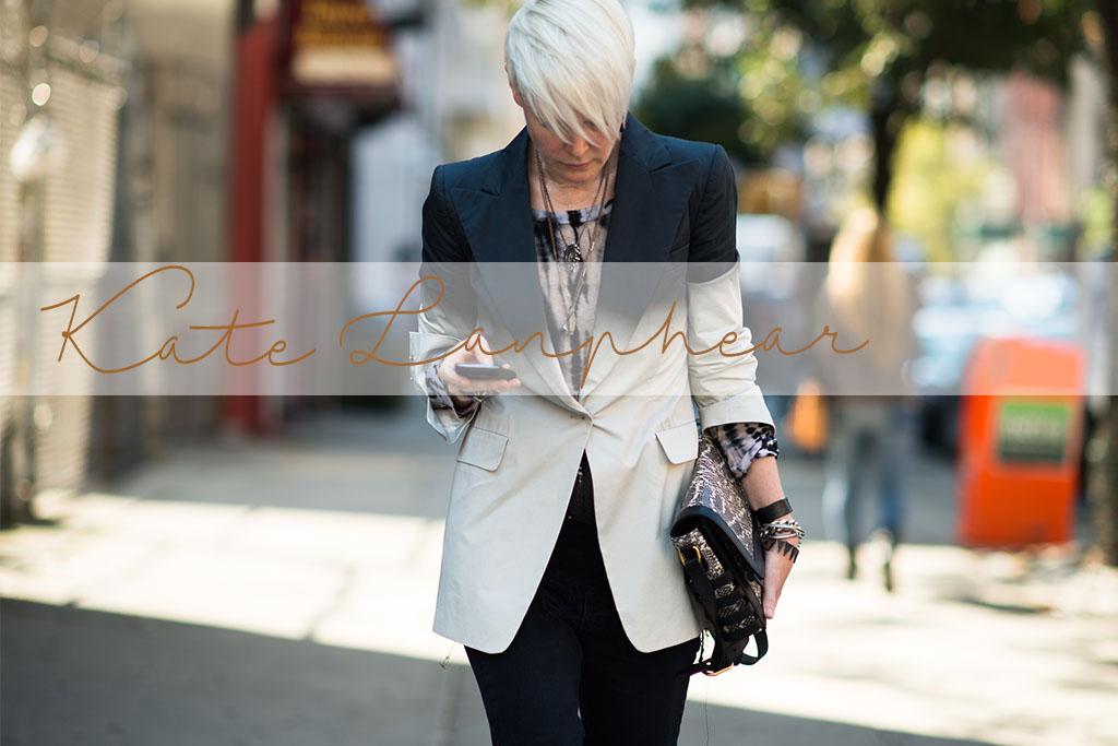 It-Girl - Kate Lanphear - Street Style - Blog Paula Martins