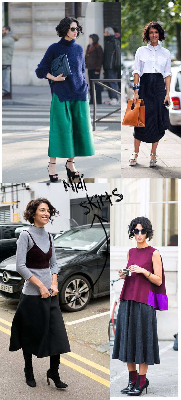 It-girl - Yasmin Sewell - Street Style - Blog Paula Martins 4