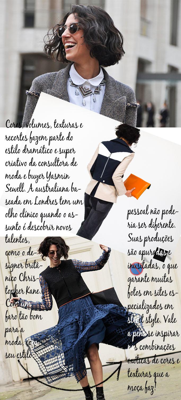 It-girl - Yasmin Sewell - Street Style - Blog Paula Martins 5