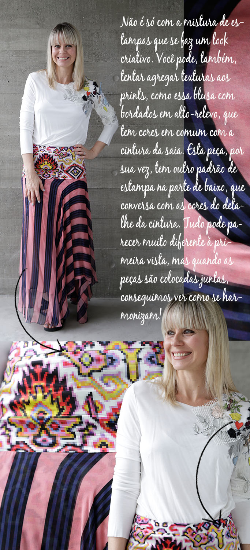 Look da Paula - Look aos 40 - Estilo Paula Martins - Llas - Birkenstock - Blog Paula Martins 3