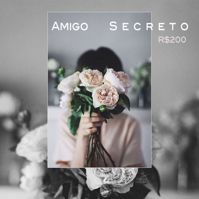 amigo-secreto-200-reais-presentes-personal-shopper-blog-paula-martins