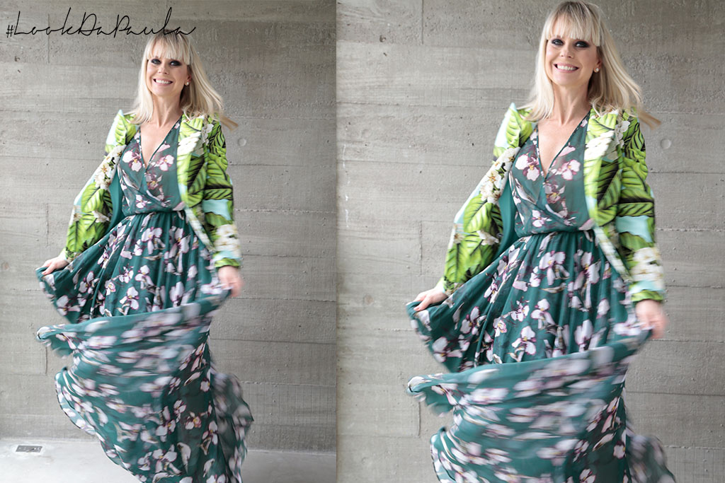 look-da-paula-look-do-dia-estilo-paula-martins-mix-de-estampas-blog-paula-martins-1