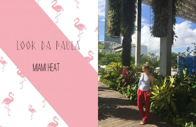 look-do-dia-estilo-paula-martins-look-da-paula-em-miami-blog-paula-martins-1