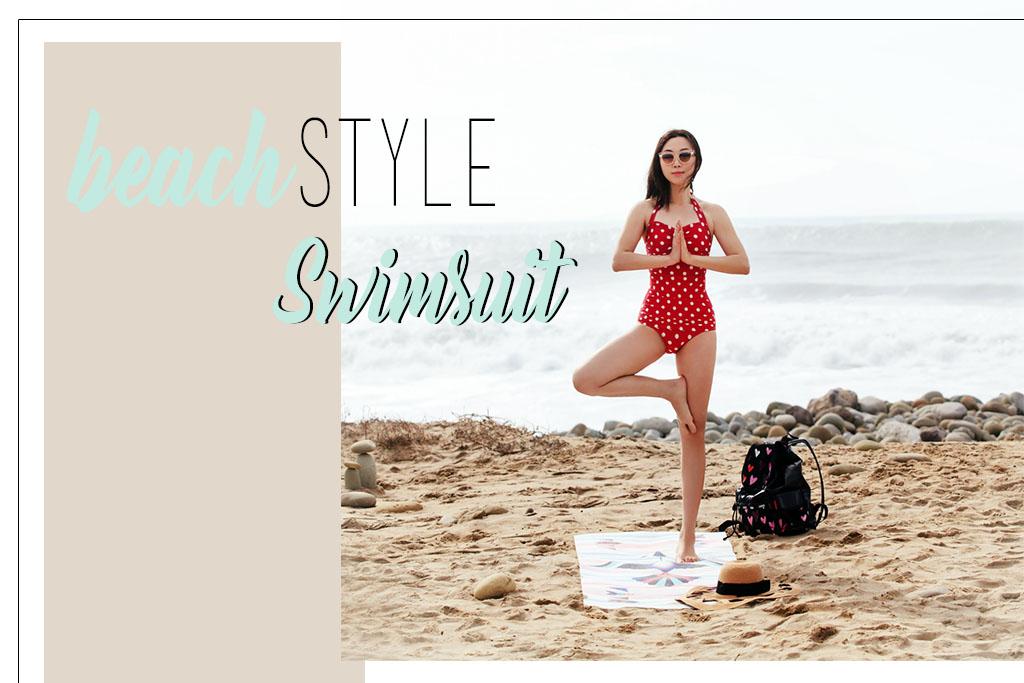 tendencia-verao-maios-beachwear-biro-paula-martins-1