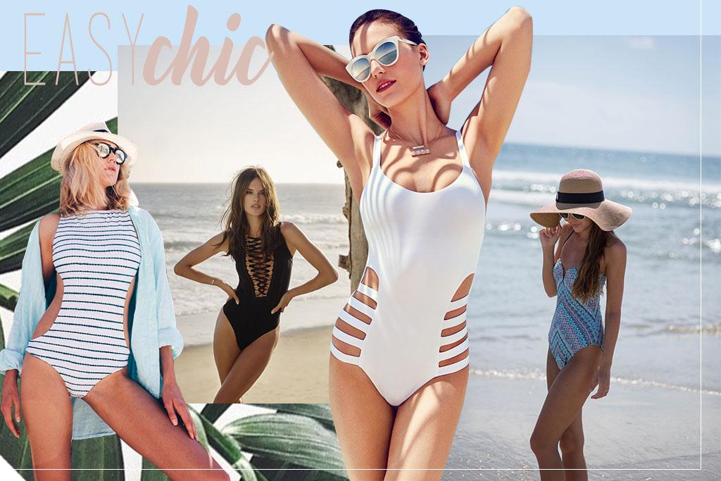 tendencia-verao-maios-beachwear-biro-paula-martins-2