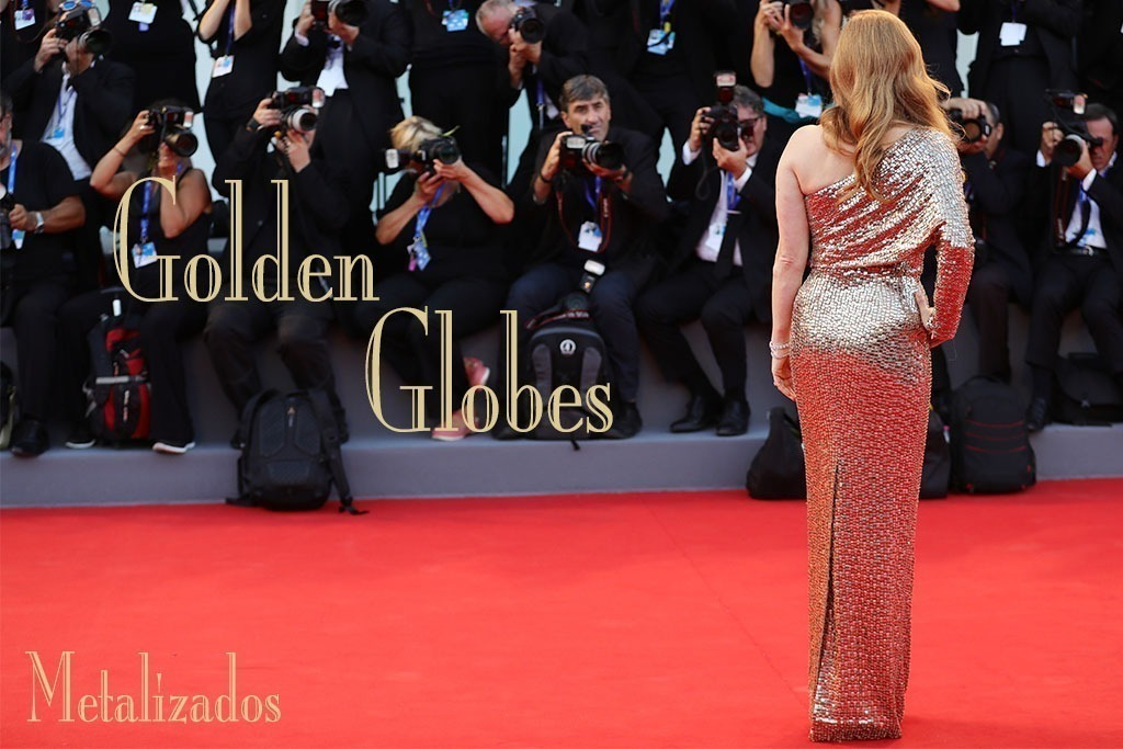 golden-globes-2017-red-carpet-metalizados-blog-paula-martins-1
