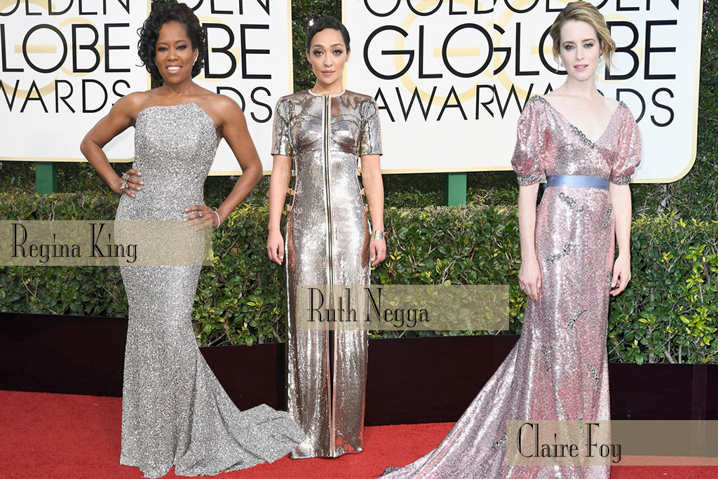 golden-globes-2017-red-carpet-metalizados-blog-paula-martins-4