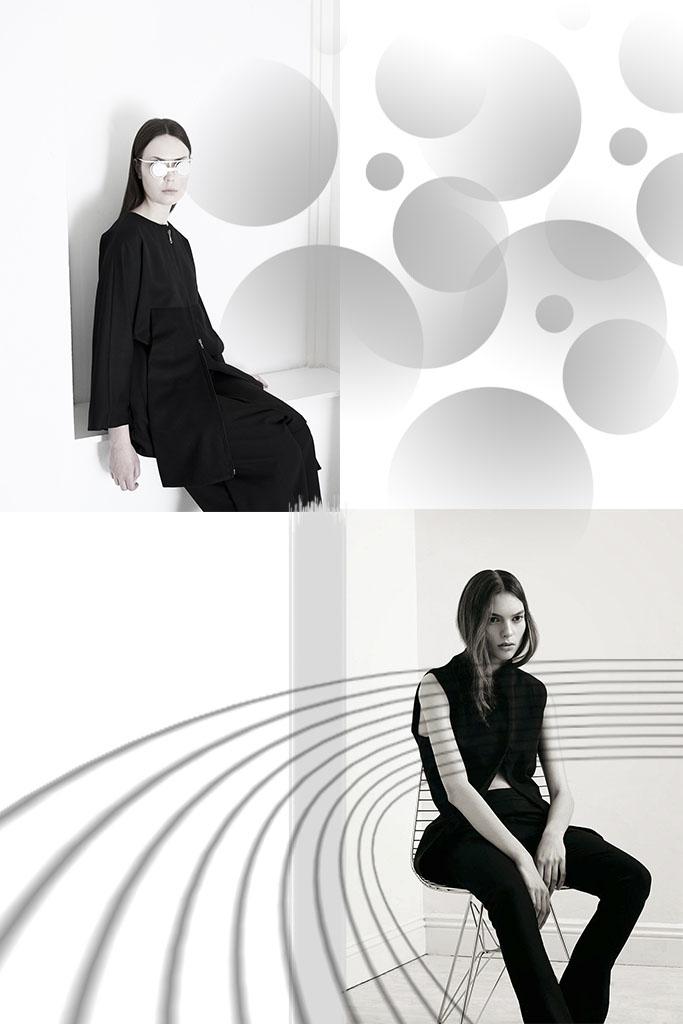 minimalismo editorial - minimalista fashion - blog paula martins 2