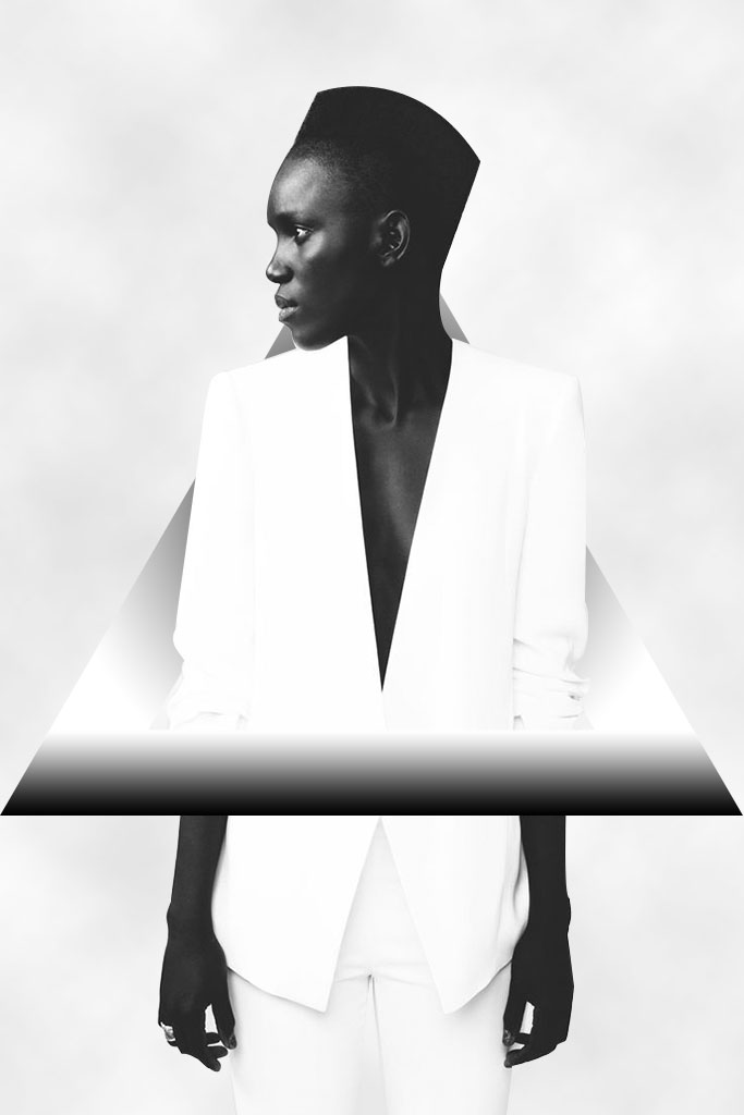 minimalismo editorial - minimalista fashion - blog paula martins 3
