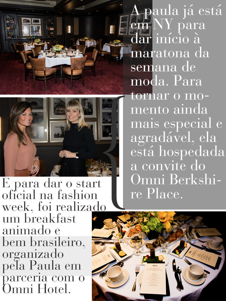 lifestyle - breakfast paula martins e omni berkshire place - nyfw fall 2017 - blog paula martins 2